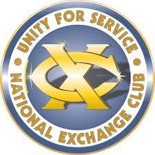 Exchange Club Scotts Valley Chapter Meeting