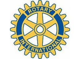 Scotts Valley Rotary Club