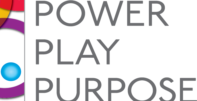 Power Up Your Sales,Service & Engagements through Influence & Impact